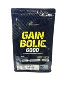 Gain Bolic 6000 (1000 gr)