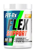 Flex Support (90 tab)