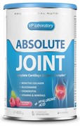 Absolute Joint (400 gr)