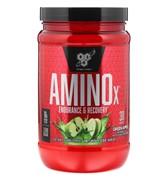 Amino X (435 gr)