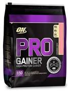 Pro Gainer (4130 - 4620 gr)