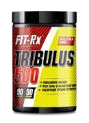 Tribulus 500 (90 caps)