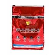 Syntha-6 (4560 gr)