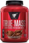 True-Mass (2610 gr)