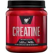 Creatine (309 gr)