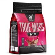 True-Mass 1200 (4650 - 4710 gr)