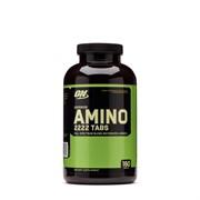 Superior Amino 2222 Tabs (160 tab)