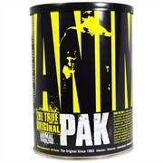 Animal Pak (30 pac)