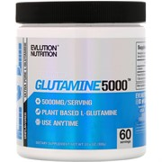 Glutamine 5000 (300 gr)