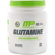 Glutamine (600 gr)