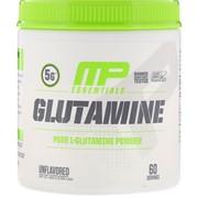 Glutamine (300 gr)
