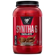 Syntha-6 Isolate (912 gr)