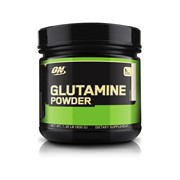 Glutamine Powder (600 gr)