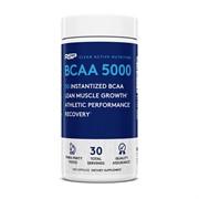 BCAA 5000 (240 caps)