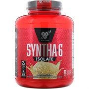 Syntha-6 Isolate (1820 gr)
