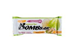 Bombbar (60 gr)