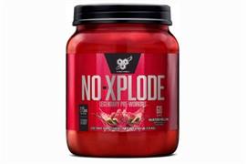 No-Xplode 3.3 (1110 gr)