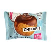 Chikapie (60 gr)