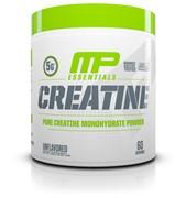 MP Creatine (300 gr)