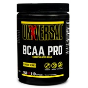 BCAA PRO (110 caps)