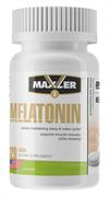 Melatonin Maxler (120 tab)