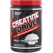 Creatine Drive (300 gr)