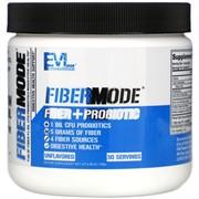 Fiber Mode (198 gr)