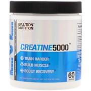 Creatine 5000 (300 gr)