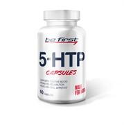 5 HTP (60 caps)