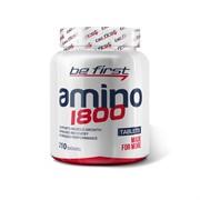 Amino 1800 (210 tab)