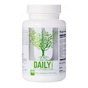Daily Formula (100 tab)