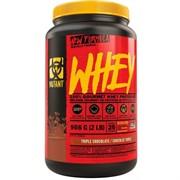 Whey (908 gr)