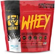 Whey (2270 gr)