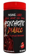 Psychotic Diablo (60 caps)