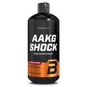 AAKG Shock (1000 ml)