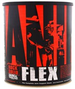 Animal Flex (30 pac)