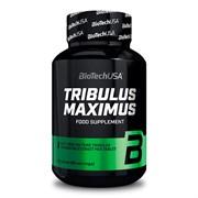 Tribulus Maximus 1500 mg (90 tab)