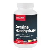 Creatine Monohydrate (325 gr)