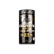Platinum Creanine 2500 (120 capl)