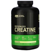 Micronized Creatine Powder (600 gr)