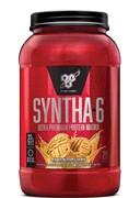 Syntha-6 (1320 gr)