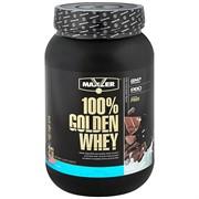 100% Golden Whey (908 gr)
