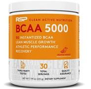 BCAA 5000 (225 gr)