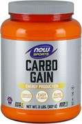 Carbo Gain (907 gr)