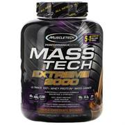 Mass Tech (3180 gr)