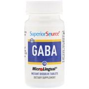 Gaba (100 tab)