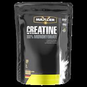 Creatine (1000 gr)