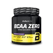BCAA Zero (360 gr)