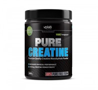 Pure Creatine (500 gr)
