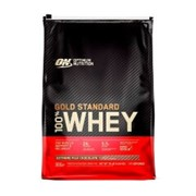 100% Whey Protein Gold Standard (4545 gr)